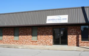 Caruthersville Dental