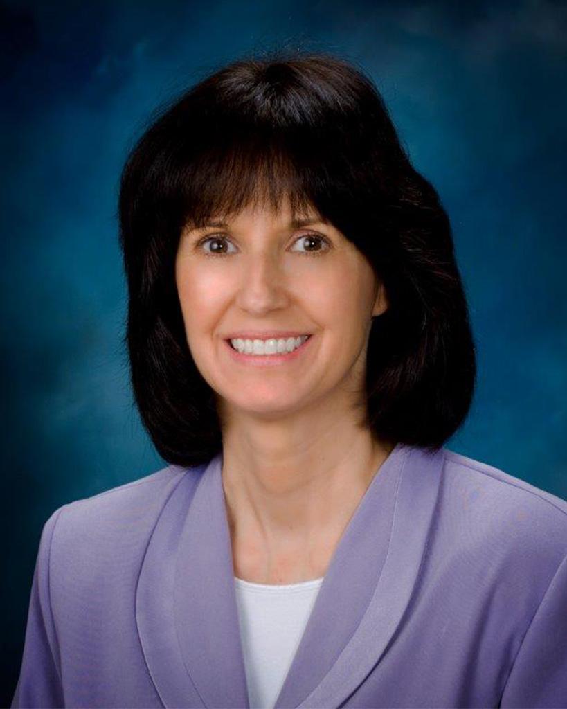 Gail Redman, DDS