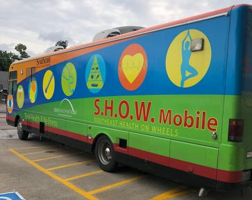 SHOW Mobile2_new (additional programs)